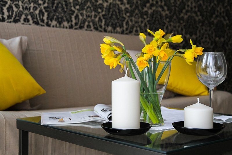home staging immobiliare 13